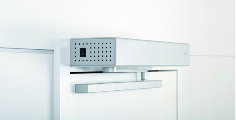 automatisme porte lectrique paris motorisation porte automatique 77. Black Bedroom Furniture Sets. Home Design Ideas